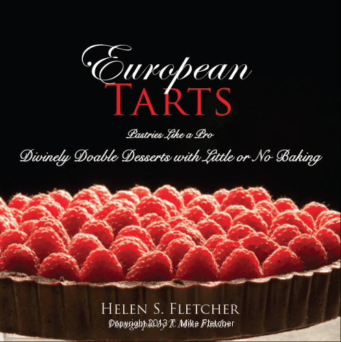 European Tarts