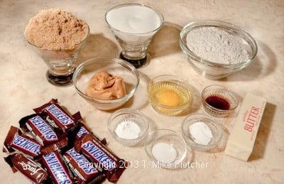 Ingredients (1 of 1)