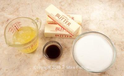 Ingredients 3 (1 of 1)