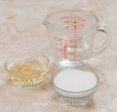 Frangelico ingredients