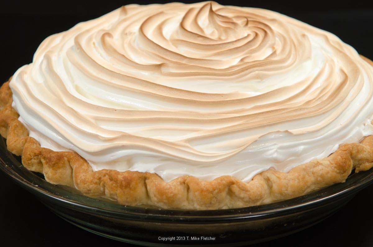 List Of Easy Cake Recipes
