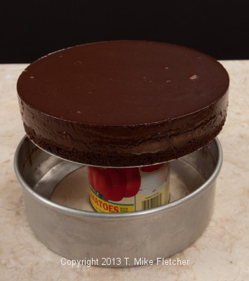 Torte on can 3
