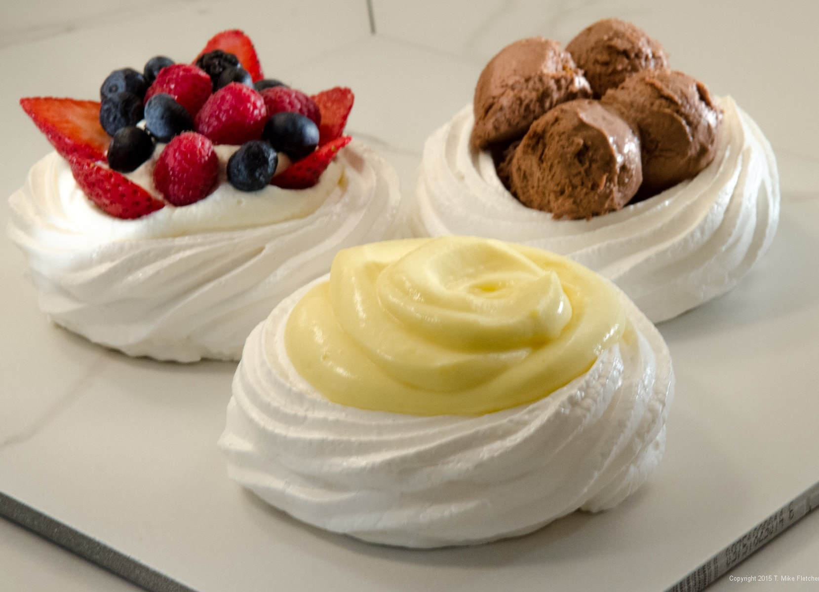 Meringue shells pastries like a pro one of the easiest and most versatile dessert shell is the meringue shell only three ingredients egg whites sugar and an acid along with a bit of time in sisterspd