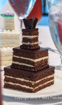 chocolate-mini-wedding-cake-with-curls.jpeg