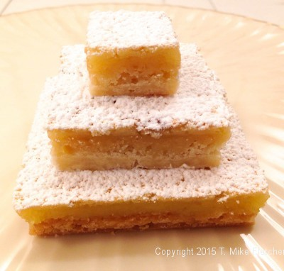 3-tier-lemon-bars-for-updated-lemon-bars.jpeg