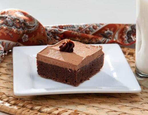 mocha-kailua-brownies.jpeg