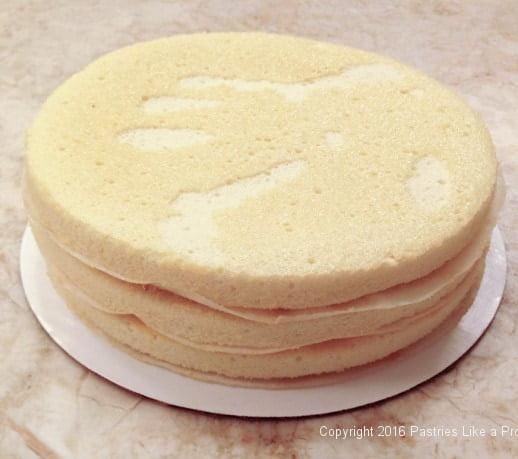 three-layers-of-white-chiffon-cake--for-lemon-blueberry-cake.jpeg