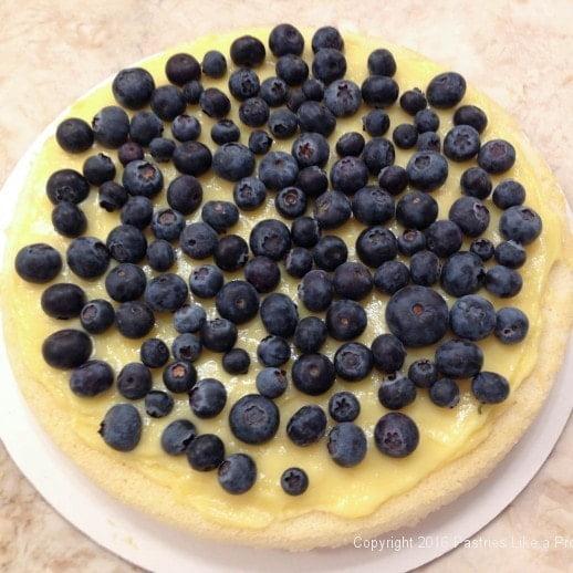 berries-on-curd--for-lemon-blueberry-cake.jpeg