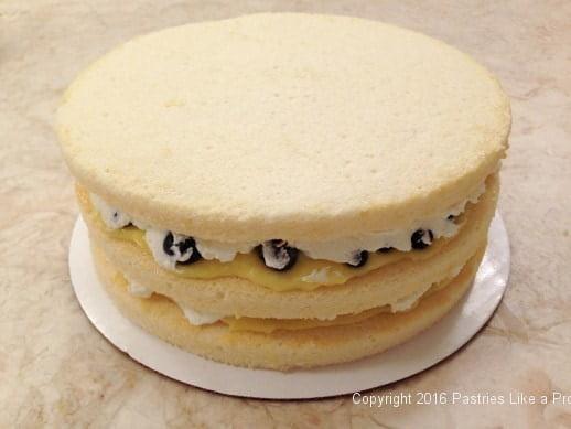 assembled-cake--for-lemon-blueberry-cake.jpeg