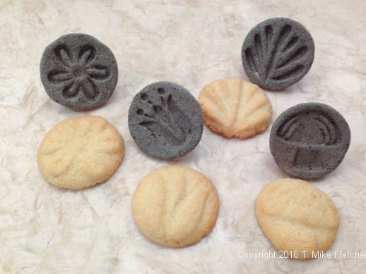 cookies-and-stamps-for-very-lemon-butter-crisps.jpeg