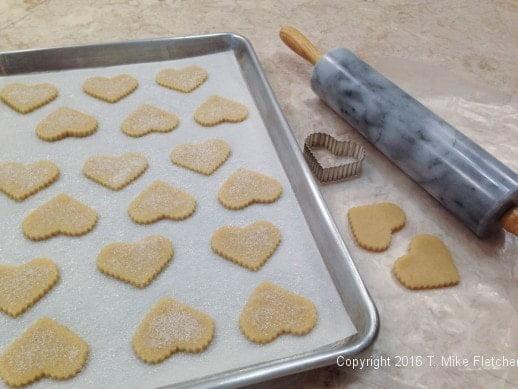 cut-outs-for-very-lemon-butter-crisps.jpeg
