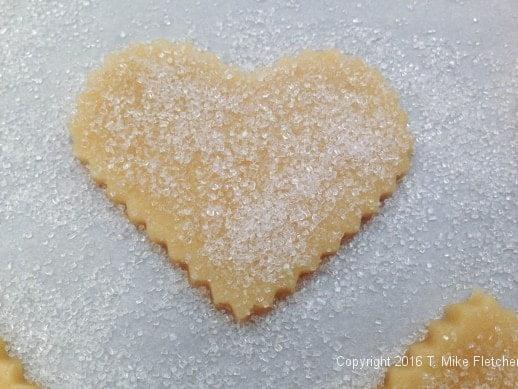 heart-cut-out-for-very-lemon-butter-crisps.jpeg