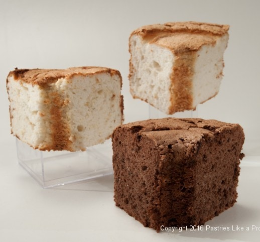 trio-of-angel-food-cakes.jpeg