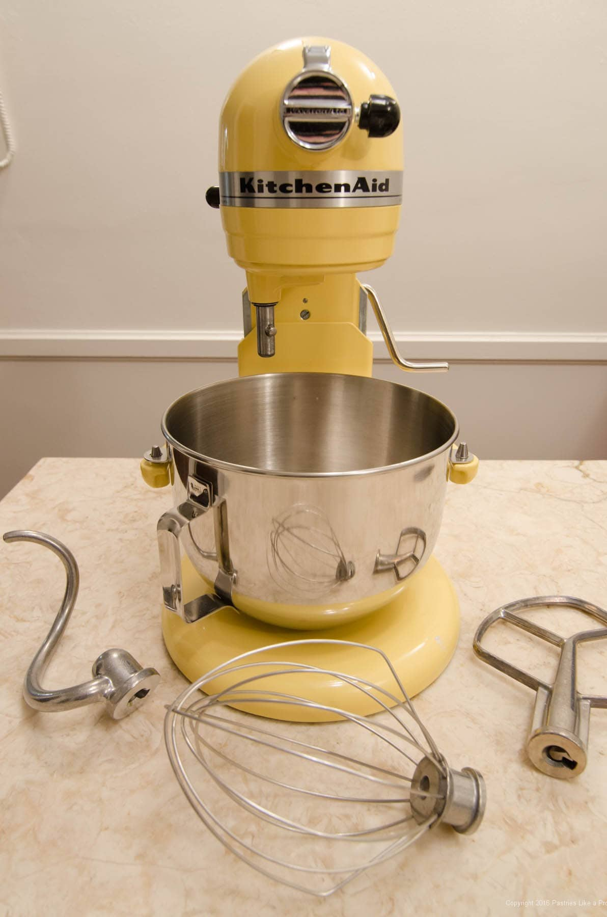 audrey aide the for is kitchenaid kitchen mama mixer aqua meet m